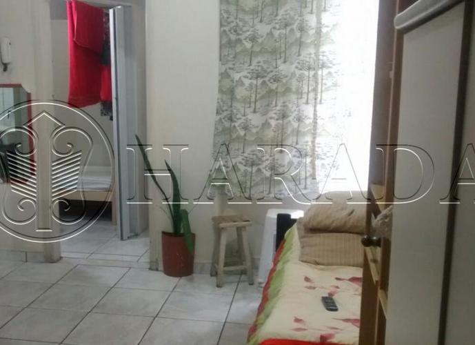 Apto 55 m2, 2 dm no Largo da Pólvora - Apartamento a Venda no bairro Liberdade - São Paulo, SP - Ref: HA222