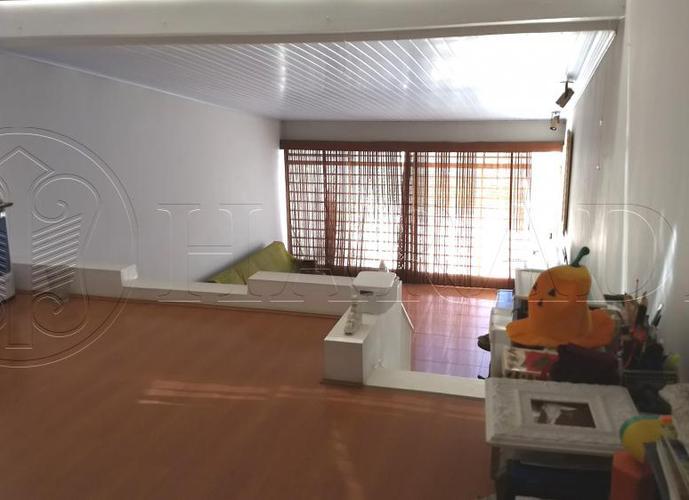 Excelente sobrado 300 m2,3 dm Pq. Jabaquara - Sobrado a Venda no bairro Jardim Brasil - São Paulo, SP - Ref: HA235