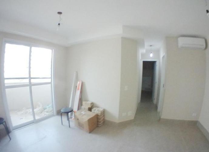 Bela Cintra - Consolação - Apartamento para Aluguel no bairro Consolação - São Paulo, SP - Ref: BE1488