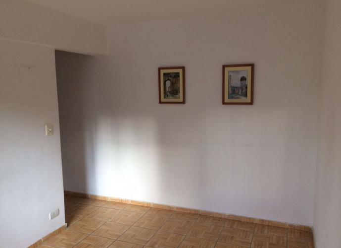 PARAISO - Apartamento para Aluguel no bairro Paraiso - São Paulo, SP - Ref: BE1490
