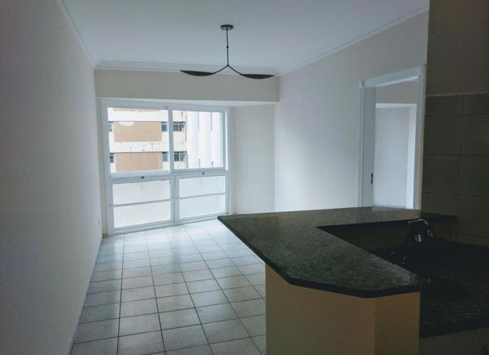 Jardim América - Apartamento para Aluguel no bairro Jardim Europa - São Paulo, SP - Ref: BE1358