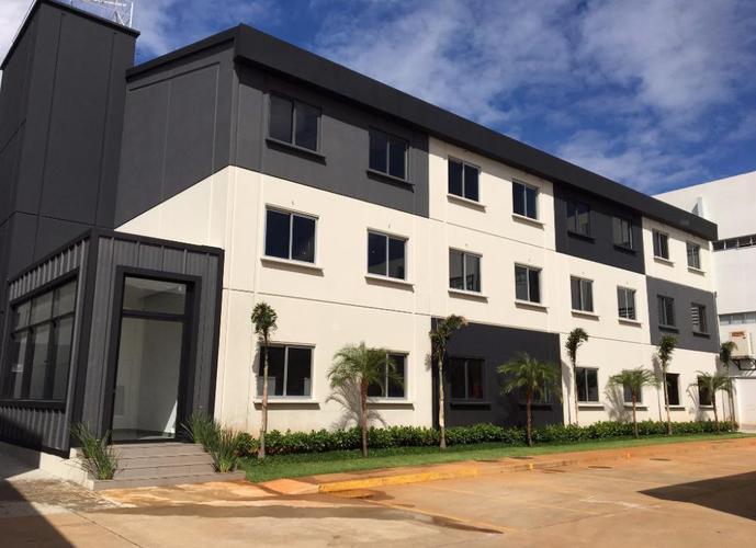 Sala - conjunto - Lapa de Baixo - Ponto Comercial para Aluguel no bairro Lapa de Baixo - São Paulo, SP - Ref: BE1294