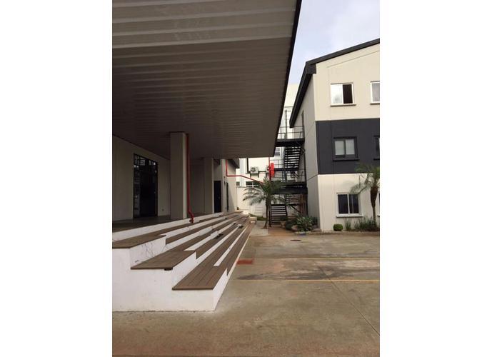 Galpão Lapa de Baixo - Marina - Galpão para Aluguel no bairro Lapa de Baixo - São Paulo, SP - Ref: BE1286