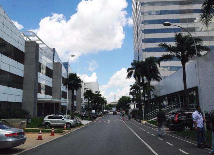 Galpão Lapa de Baixo - Galpão para Aluguel no bairro Lapa de Baixo - São Paulo, SP - Ref: BE1281