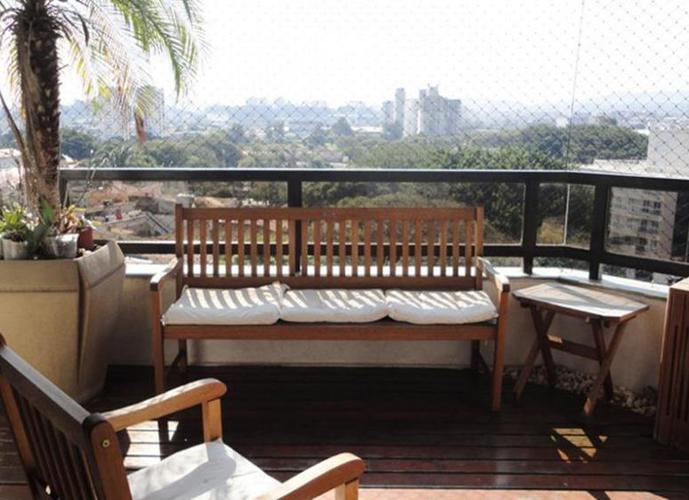 Alto da Lapa - Duplex - Apartamento para Aluguel no bairro Alto da Lapa - São Paulo, SP - Ref: BE1028