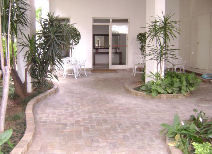 Higienópolis - Apartamento para Aluguel no bairro Higienopolis - São Paulo, SP - Ref: BE1044