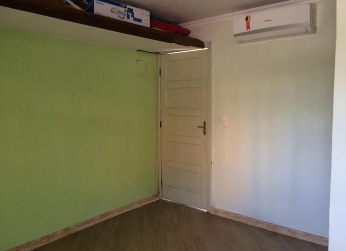 Sala Comercial para Aluguel no bairro Artur Alvim - São Paulo, SP - Ref: VI59205