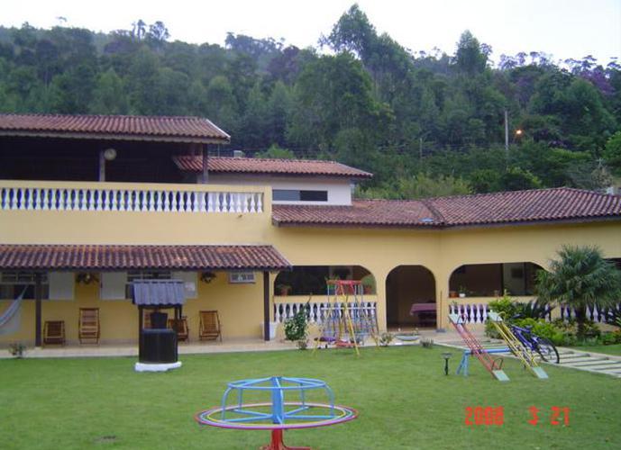 Chácara a Venda no bairro Taiaçupeba - Mogi das Cruzes, SP - Ref: VI43424