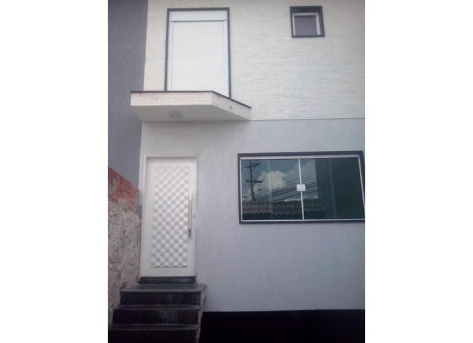 Sobrado a Venda no bairro Penha - São Paulo, SP - Ref: VI98106