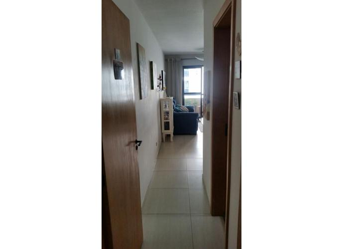 Apartamento a Venda no bairro Tatuapé - São Paulo, SP - Ref: VI56913