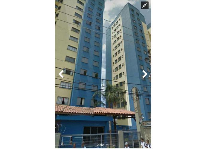 Apartamento a Venda no bairro Guaianazes - São Paulo, SP - Ref: VI85274