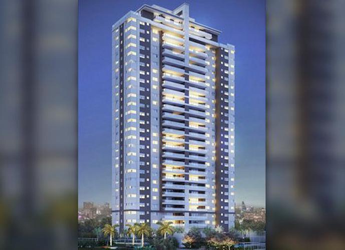 Duquesa Carolina Lorian Boulevard - Apartamento Alto Padrão a Venda no bairro Vila São Francisco - Osasco, SP - Ref: DE22093
