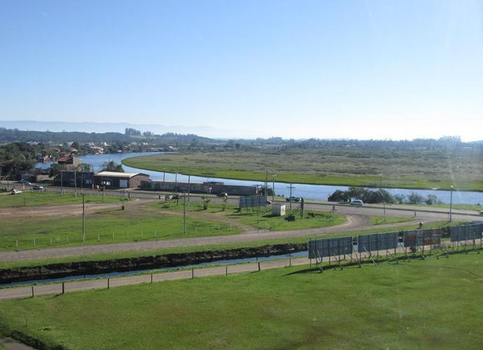 Apartamento a Venda no bairro Igra Sul - Torres, RS - Ref: JS86275