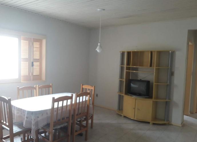Apartamento a Venda no bairro Centro - Torres, RS - Ref: JS93316