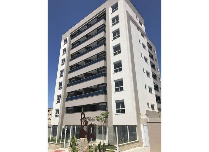 Residencial Thiago da Fonseca - Apartamento a Venda no bairro Capoeiras - Florianópolis, SC - Ref: PI64169