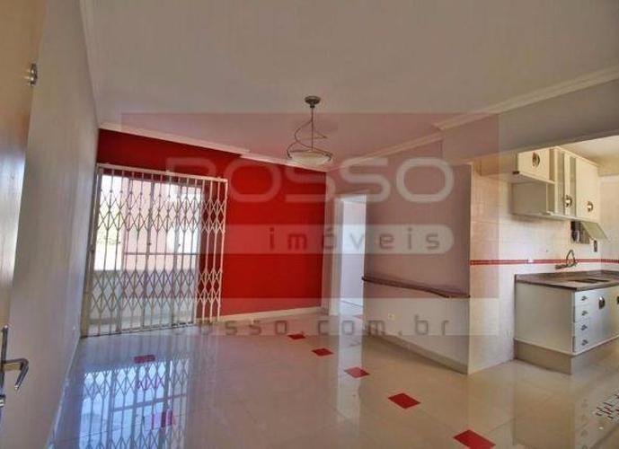 Apartamento a Venda no bairro Água Verde - Curitiba, PR - Ref: MA0022
