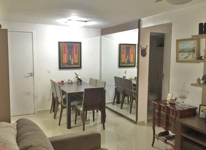 Apartamento a Venda no bairro Ahú - Curitiba, PR - Ref: MA258