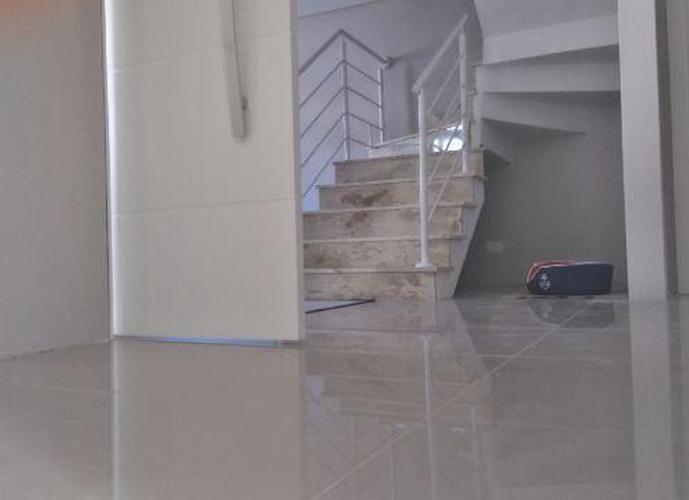 Sobrado a Venda no bairro Mercês/vista Alegre - Curitiba, PR - Ref: MA215-2