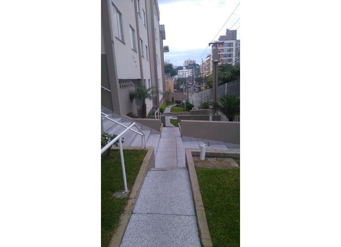 Apartamento a Venda no bairro Água Verde - Curitiba, PR - Ref: MA217