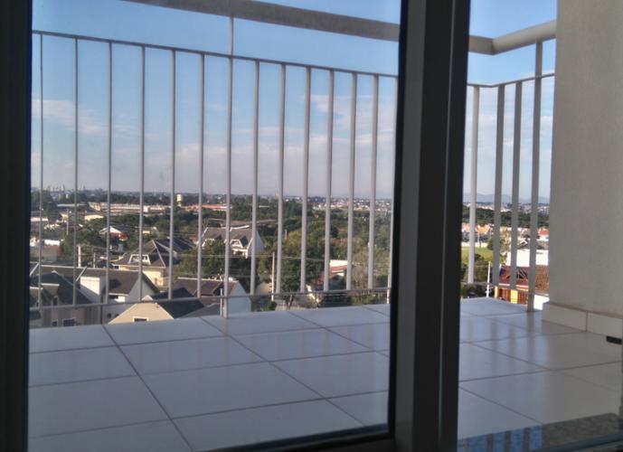 Apartamento a Venda no bairro Xaxim - Curitiba, PR - Ref: MA221