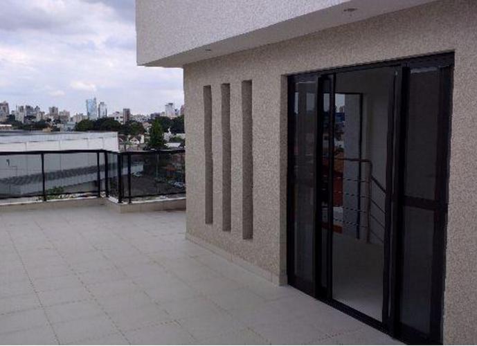 Casa em Condomínio a Venda no bairro Bom Retiro - Curitiba, PR - Ref: MA241