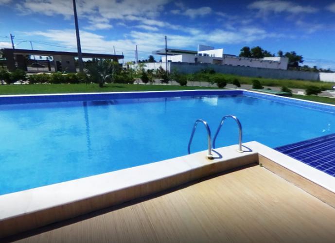 Casa em Condomínio a Venda no bairro Pedras - Marechal Deodoro, AL - Ref: MA307