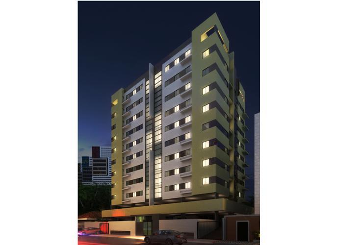 Venuzia - Apartamento a Venda no bairro Jatiuca - Maceio, AL - Ref: RI90385
