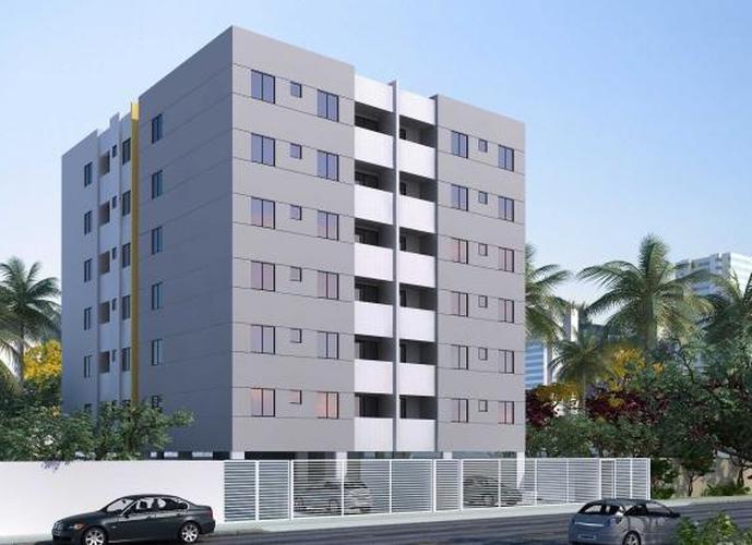 Edificio Felice - Apartamento a Venda no bairro Murilopolis - Maceio, AL - Ref: RI08351