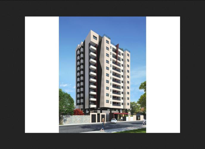 Edifício Lumière - Apartamento Alto Padrão a Venda no bairro Jatiuca - Maceio, AL - Ref: RI03586