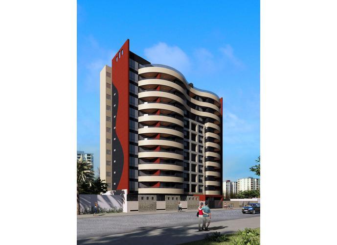 PIAZZA MILANO - Apartamento Alto Padrão a Venda no bairro Farol - Maceio, AL - Ref: RI42975