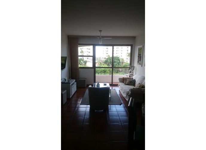 Apartamento para Aluguel no bairro Pitangueiras - Guaruja, SP - Ref: DA68579