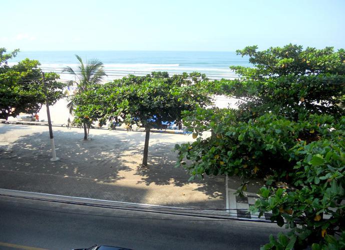 Apartamento para Aluguel no bairro Pitangueiras - Guaruja, SP - Ref: DA60476