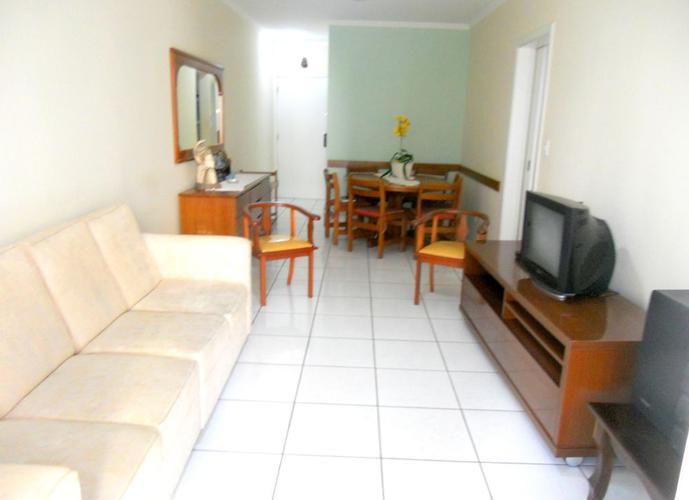Apartamento para Aluguel no bairro Pitangueiras - Guaruja, SP - Ref: DA52079