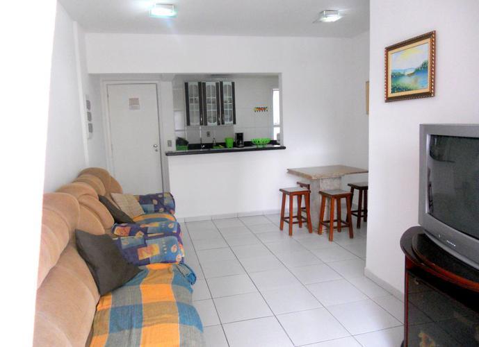 Apartamento para Aluguel no bairro Pitangueiras - Guaruja, SP - Ref: DA28778