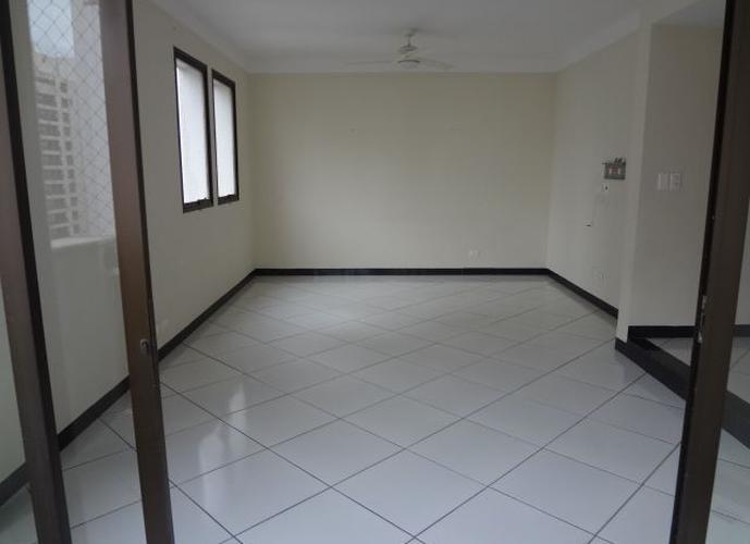 Apartamento a Venda no bairro Pitangueiras - Guaruja, SP - Ref: DA05053