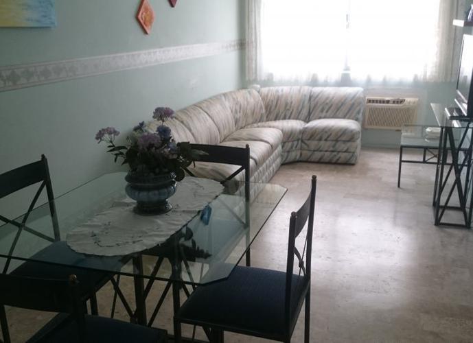 Apartamento a Venda no bairro Pitangueiras - Guaruja, SP - Ref: DA97084