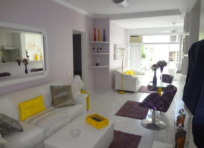 Apartamento a Venda no bairro Pitangueiras - Guaruja, SP - Ref: DA98638