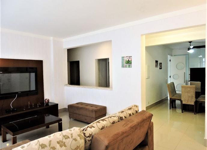 Apartamento a Venda no bairro Pitangueiras - Guaruja, SP - Ref: DA84651