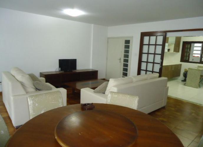 Apartamento a Venda no bairro Pitangueiras - Guaruja, SP - Ref: DA23924