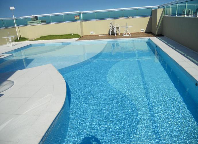 Apartamento a Venda no bairro Pitangueiras - Guaruja, SP - Ref: DA93011