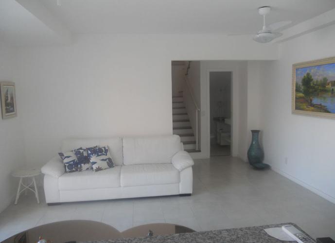 Apartamento Alto Padrão a Venda no bairro Pitangueiras - Guaruja, SP - Ref: DA06495