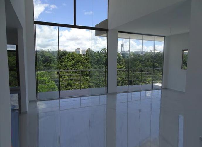 Casa em Condomínio a Venda no bairro Jardim Petropolis/serraria - Maceió, AL - Ref: MA310