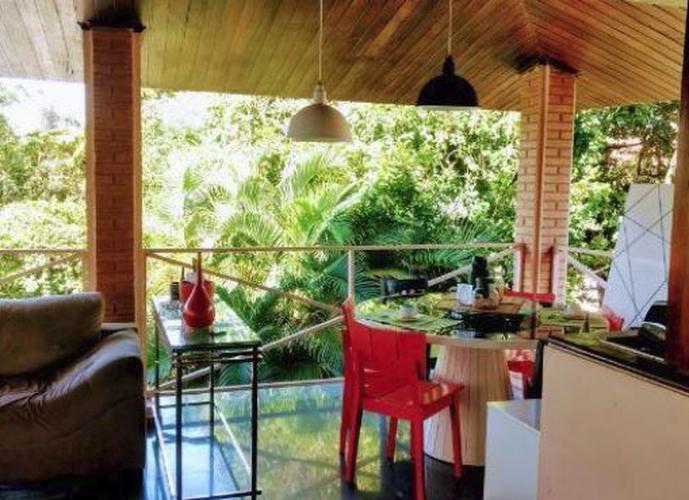 Casa em Condomínio a Venda no bairro Jardim Petropolis - Maceió, AL - Ref: MA311