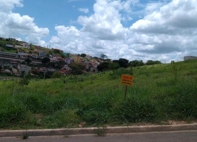 Lote a Venda no bairro Colina Verde 2 - Guanhães, MG - Ref: MSI-0021