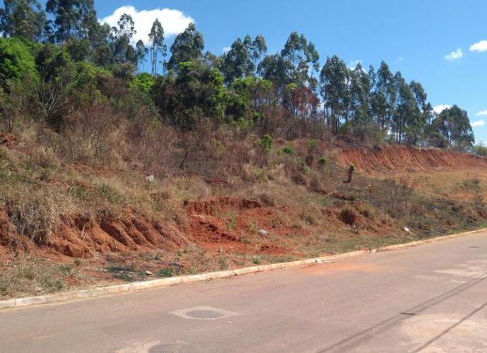 Lote a Venda no bairro Colina Verde 2 - Guanhães, MG - Ref: MSI-0047