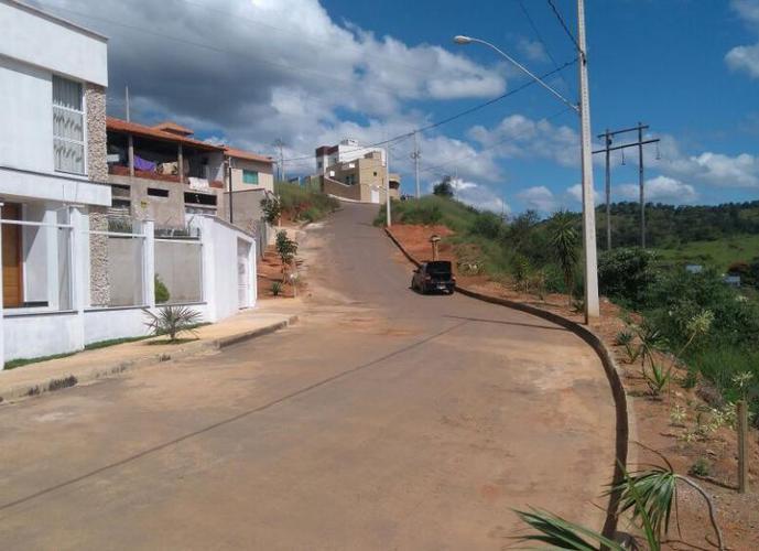 Lote a Venda no bairro Mangueiras - Guanhães, MG - Ref: MSI-0039