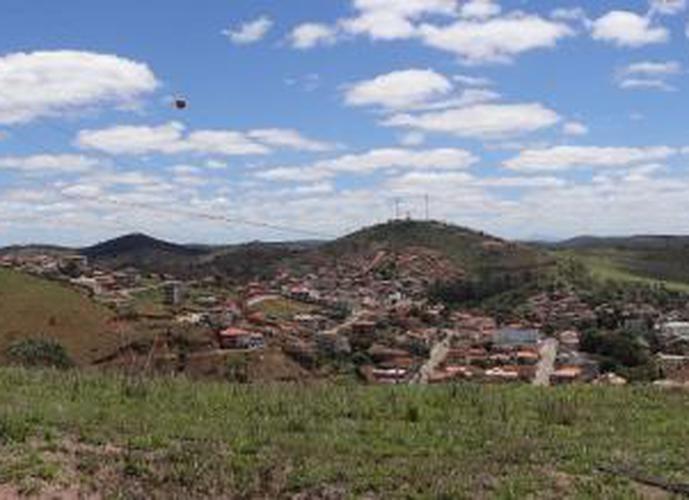 Lote a Venda no bairro Nova Expansão - Guanhães, MG - Ref: MSI-0025