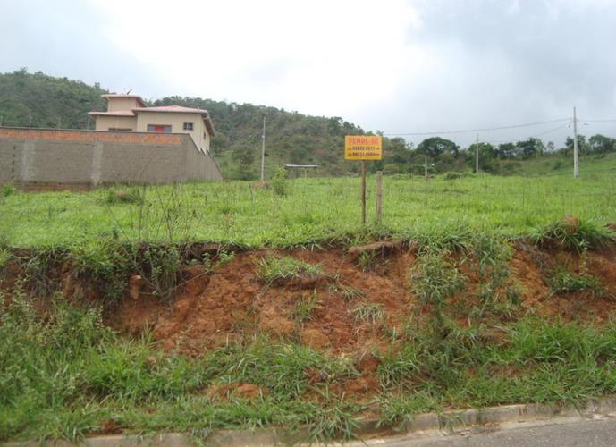 Lote a Venda no bairro Parque dos Coqueiros - Sabinópolis, MG - Ref: MSI-0003