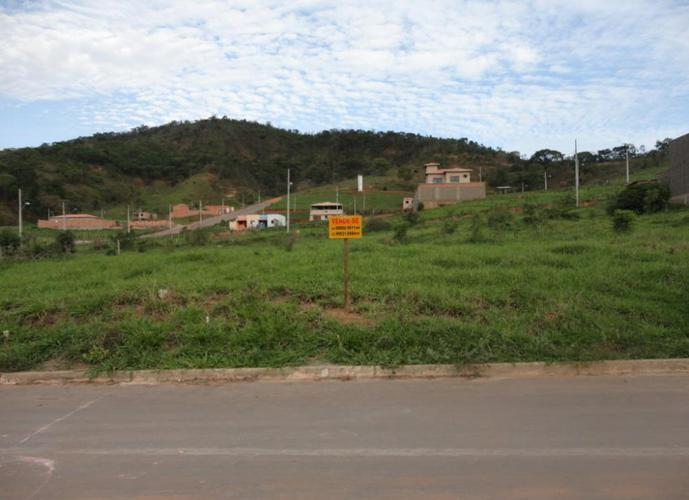 Lote a Venda no bairro Parque dos Coqueiros - Sabinópolis, MG - Ref: MSI-0014
