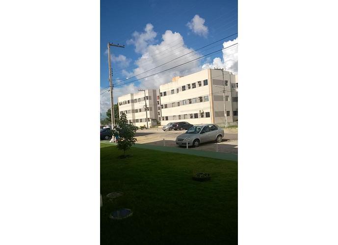 Apartamento Vilage das Flores - Apartamento a Venda no bairro Benedito Bentes - Maceio, AL - Ref: RI57816